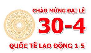 Tiểu học Phước Ninh A